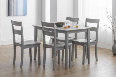 Kobe Dining Table