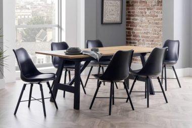 Kari Dining Table