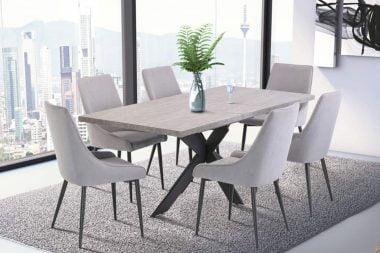 Romano Dining Table